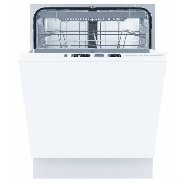 Umývačka riadu Mora IM 685
