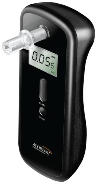 Alkoholtestér V-NET DA 8100