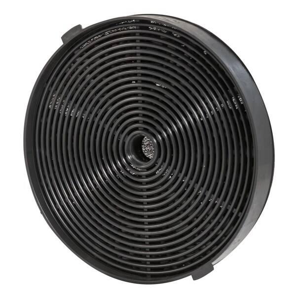 Uhlíkový filtr Concept 61990106