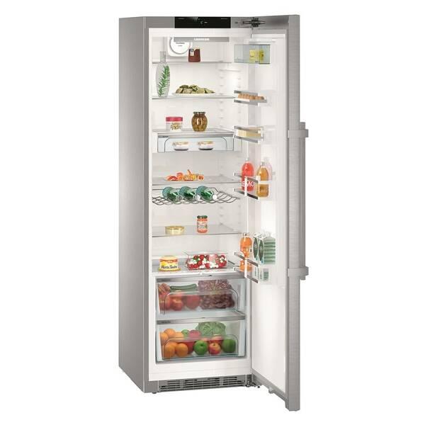 Chladnička Liebherr Premium SKes 4370 nerez