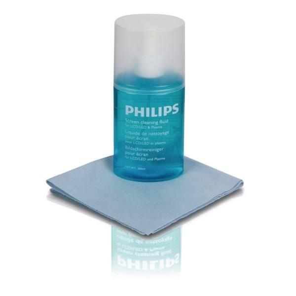 Čistiaca sada Philips SVC1116B (SVC1116B)