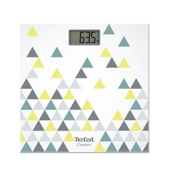 Osobní váha Tefal PP1145V0 (445180)