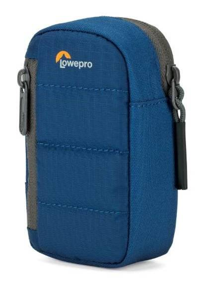 Pouzdro na foto/video Lowepro Tahoe CS 20 (E61PLW37062) modré