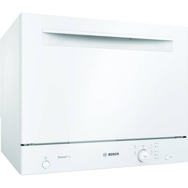 Umývačka riadu Bosch SKS51E32EU biela