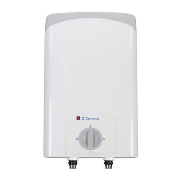 Ohřívač vody Tatramat EO 5N bílý