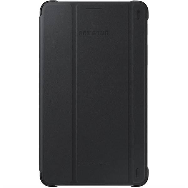 Pouzdro na tablet polohovací Samsung na Galaxy Tab 4 7