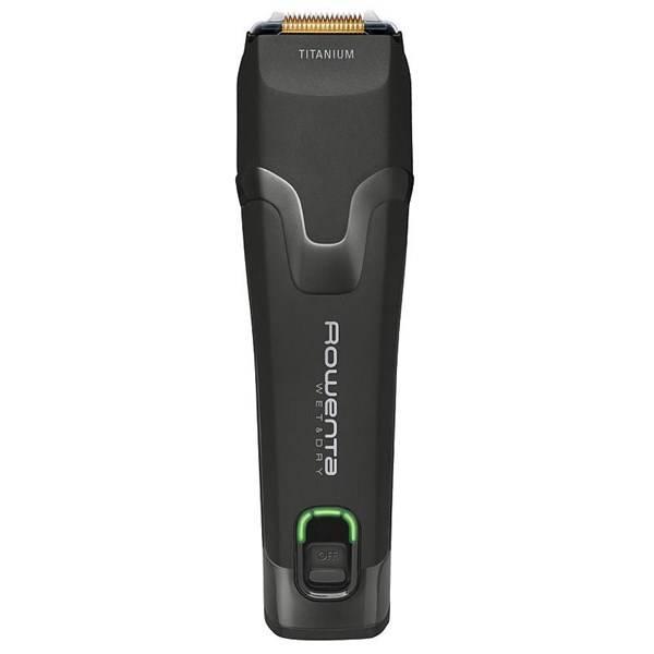 Zastřihovač vousů Rowenta TN5140 Wet & Dry (427565)
