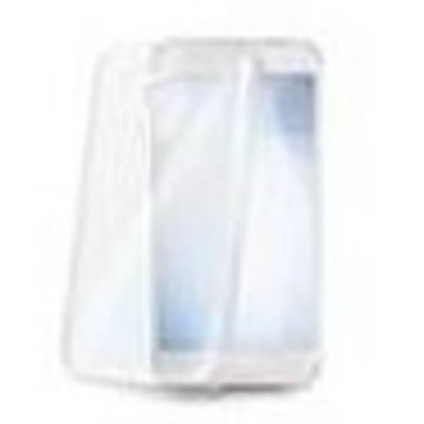 Kryt na mobil Celly Gelskin pro Samsung Galaxy J5 (GELSKIN510) priehľadný
