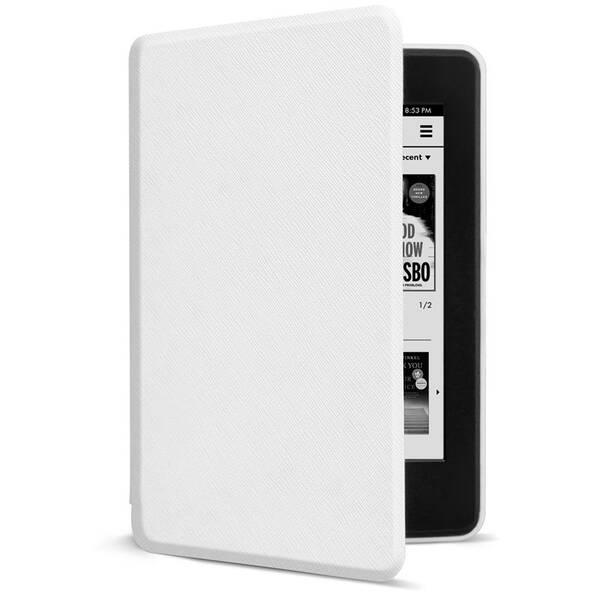 Pouzdro pro čtečku e-knih Connect IT pro Amazon Kindle Paperwhite 4 (2018) (CEB-1040-WH) bílé