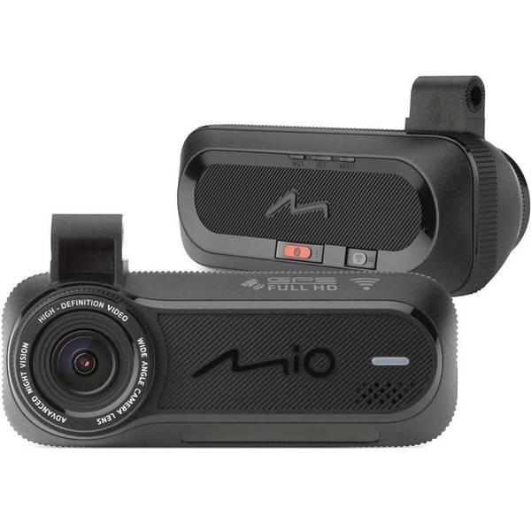 Autokamera Mio MiVue J60 (5415N6060007) černá