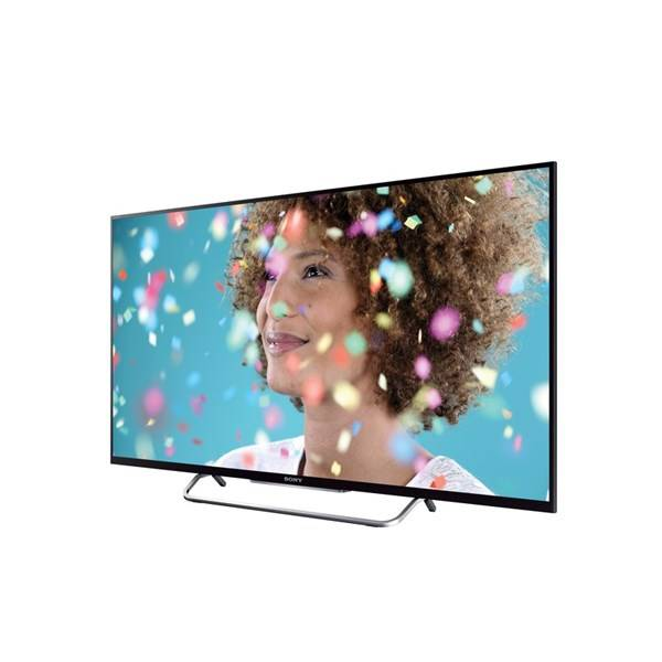 Televize Sony KDL-42W705 černá