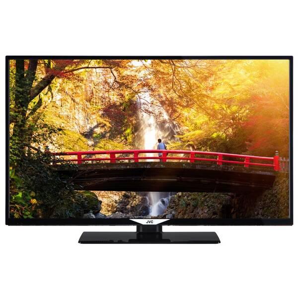 Televize JVC LT-40VF42L černá