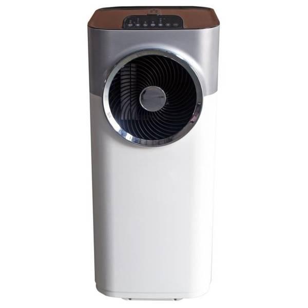 Klimatizace Guzzanti GZ 1201 bílá (vrácené zboží 8800259396)