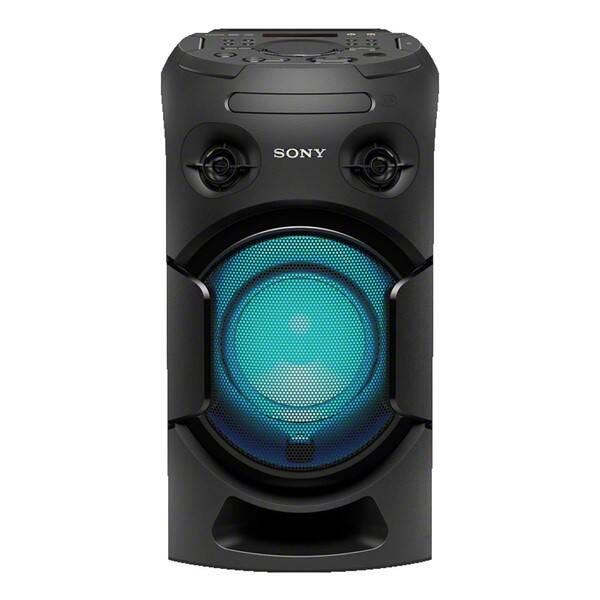 Párty reproduktor Sony MHC-V21D čierny