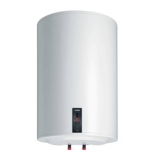 Ohřívač vody Mora EOMK 120 SK