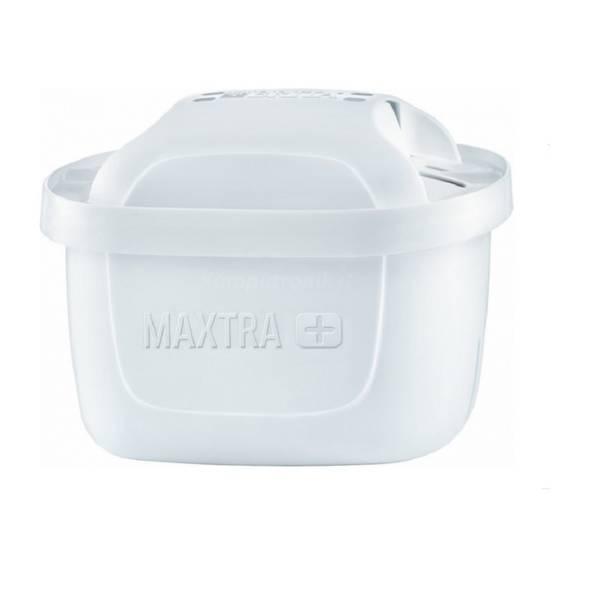 Filtr na vodu Brita Maxtra 1 pack
