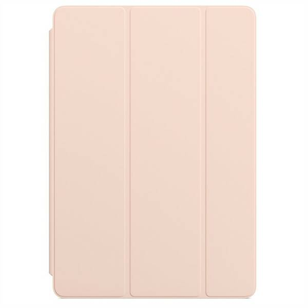 Pouzdro na tablet polohovací Apple Smart Cover pro iPad Pro/Air 10.5