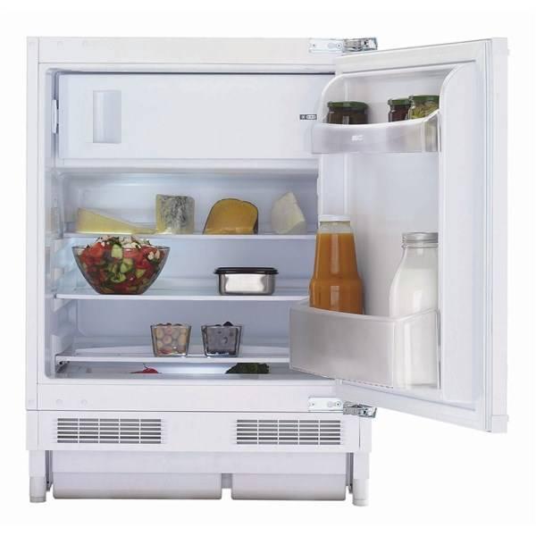 Chladnička Beko BU 1153 bílá