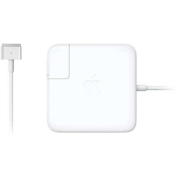 Napájecí adaptér Apple MagSafe 2 Power - 60W, pro MacBook Pro 13