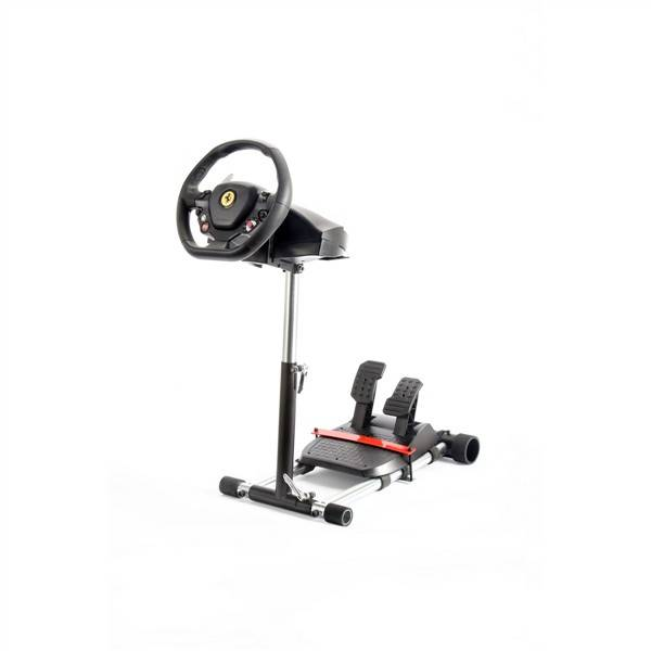 Stojan pro volant Wheel Stand Pro PRO (F458 Black) černý