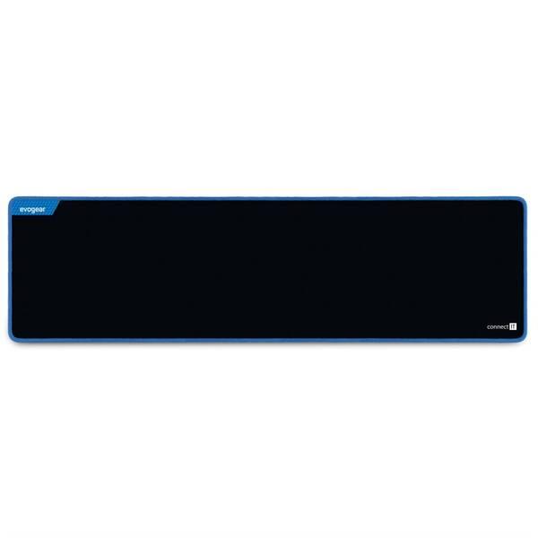 Podložka pod myš Connect IT Evogear L, 88,6 x 24,5 cm (CMP-1160-LG)