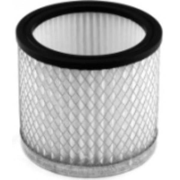 Filtr na popel Gardetech pro krbový vysavač popela VAC1000