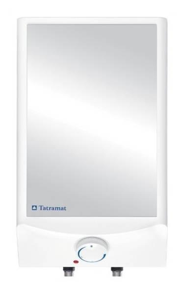 Ohřívač vody Tatramat EO 944P bílý