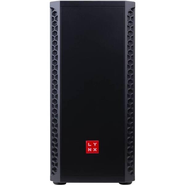 Stolní počítač Lynx Grunex Black ProGamer 2020 (10462607)