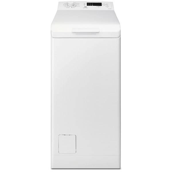 Automatická pračka Electrolux EWT1364EDW