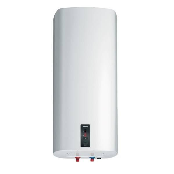 Ohřívač vody Mora EOMKS 120 PHSM (vrácené zboží 8800678430)