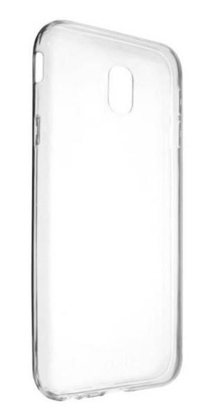 Kryt na mobil FIXED pro Samsung Galaxy J3 (2017) (FIXTCC-166) průhledný