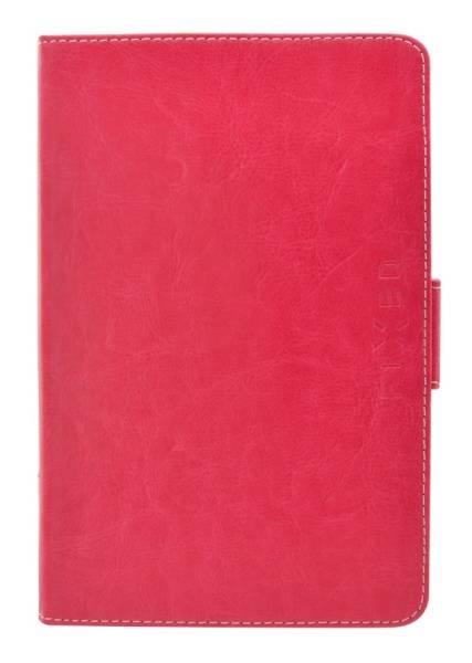 Pouzdro na tablet flipové FIXED Novel pro tablety 10,1