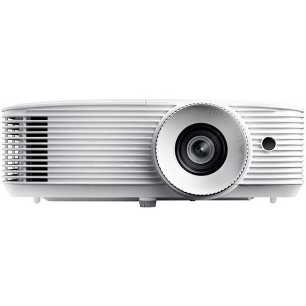 Projektor Optoma HD27e (E1P0A0UWE1Z1)