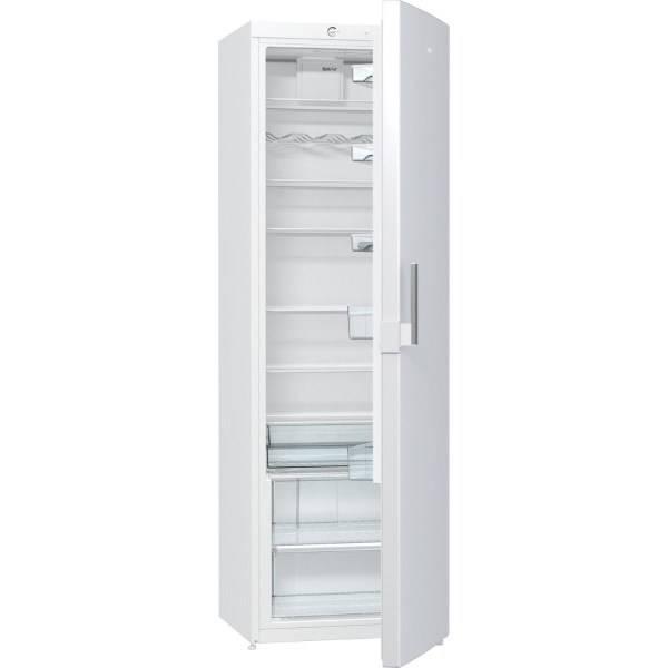 Chladnička Gorenje Essential R 6191 DW bílá