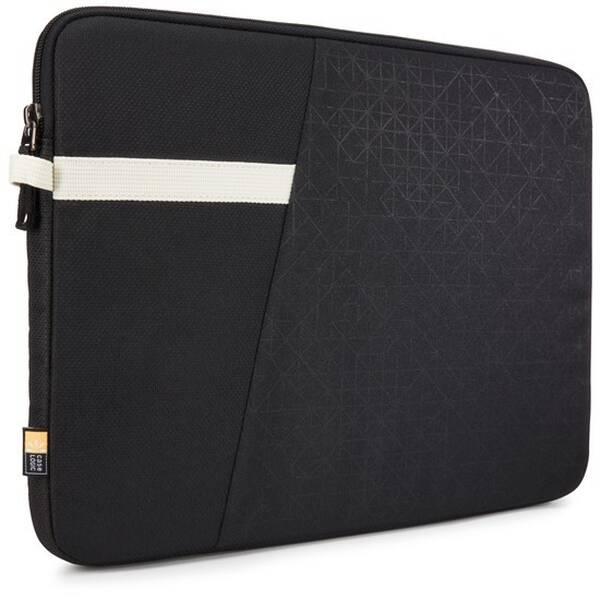 Pouzdro na notebook Case Logic Ibira IBRS214K pro 14