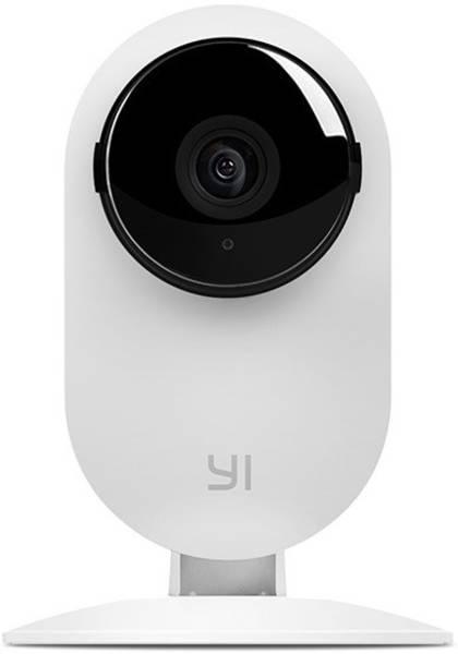 IP kamera YI Technology Home HD (AMI293) biela