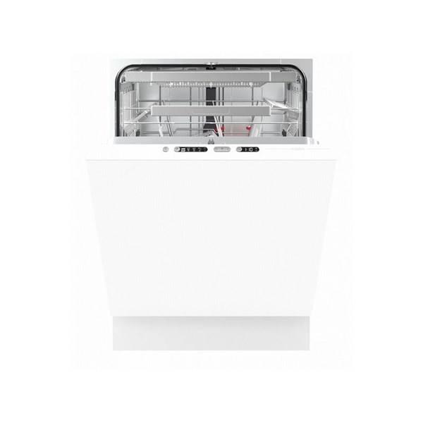 Umývačka riadu Mora IM 690