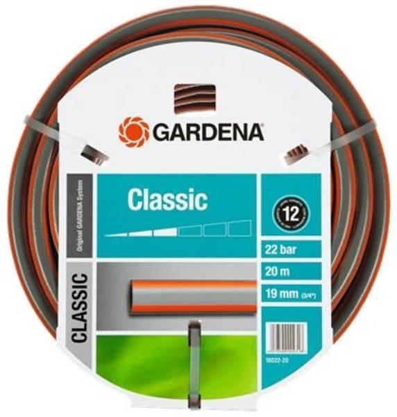 Hadice Gardena Classic (3/4