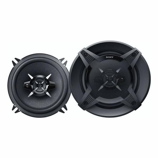 Reproduktor Sony XS-FB1330 černý (poškozený obal 3000007568)