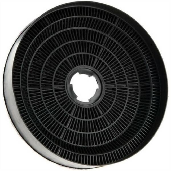 Uhlíkový filter Candy KFC6918
