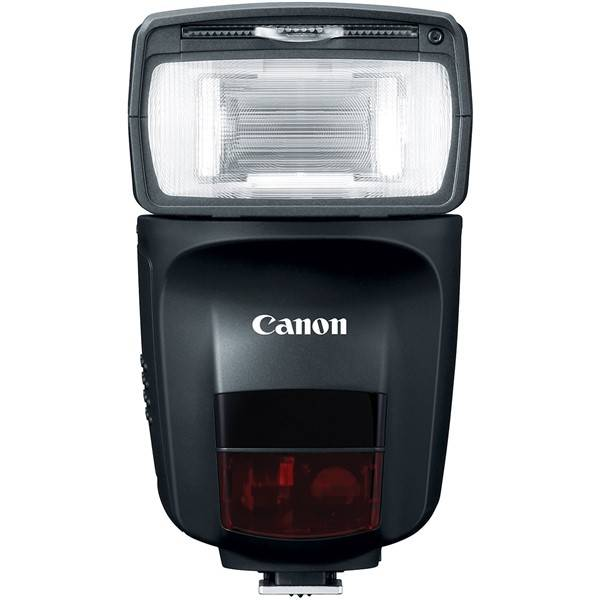 Blesk Canon Speedlite 470EX-AI (1957C006) černý