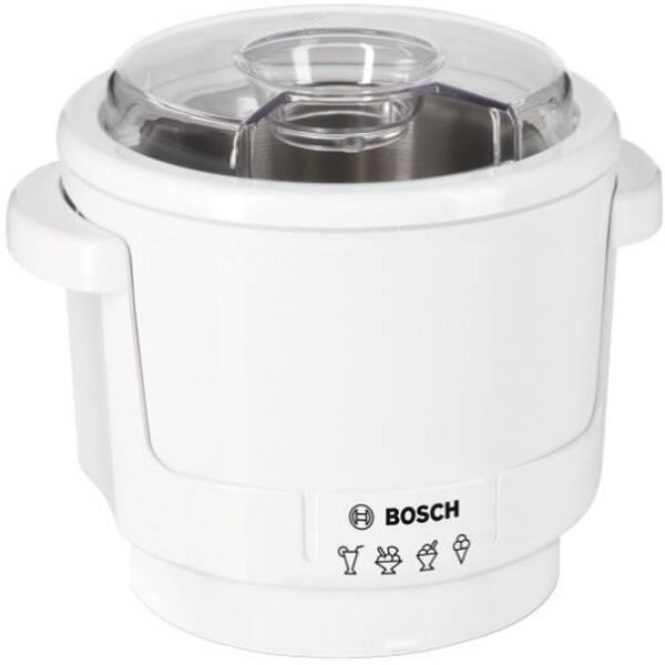 Príslušenstvo k robotu Bosch MUM 5 Bosch MUZ5EB2