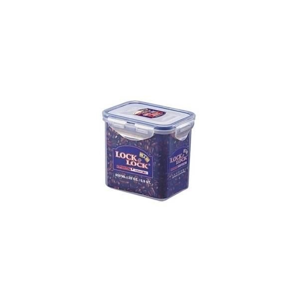 Dóza na potraviny Lock&lock HPL808