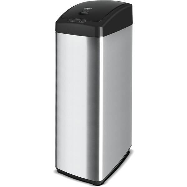 Bezdotykový odpadkový koš Lamart SENSOR 45 l LT8049