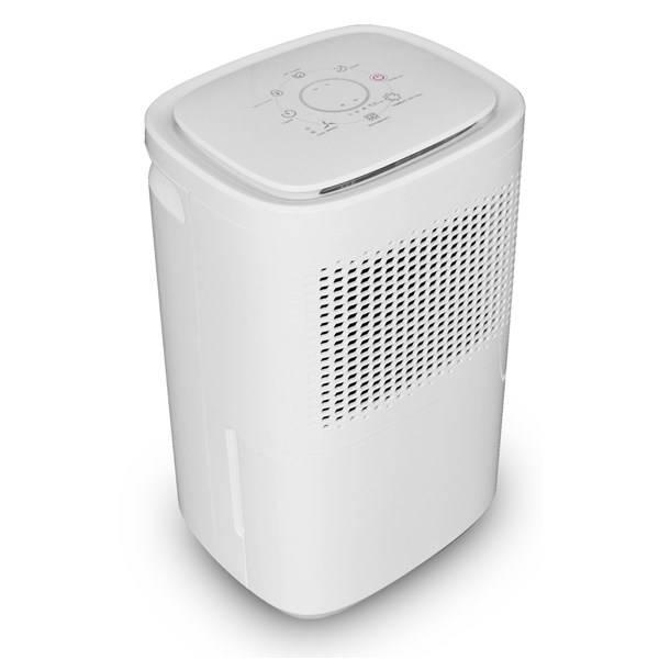 Odvlhčovač Guzzanti GZ 593 bílý