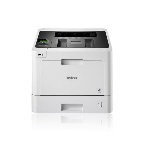 Tiskárna laserová Brother HL-L8260CDW (HLL8260CDWYJ1)