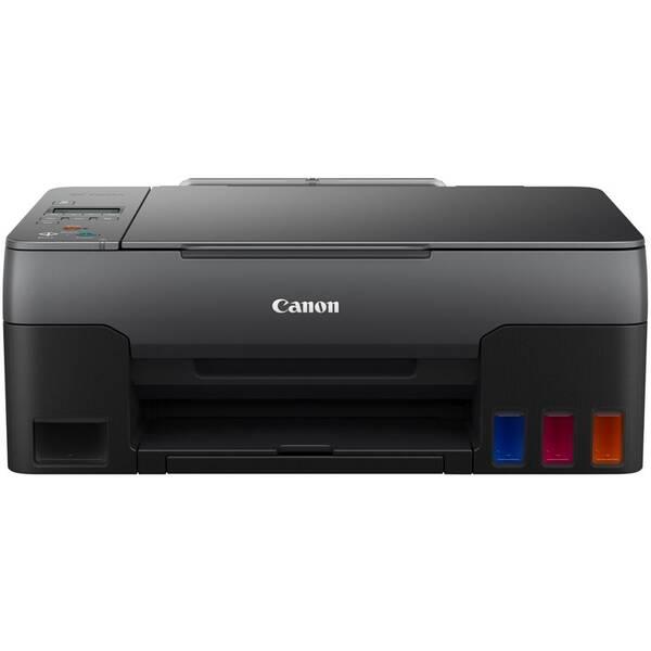Tlačiareň multifunkčná Canon PIXMA G2420 (4465C009) čierna