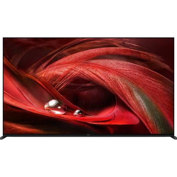 Televize Sony XR-65X95J černá