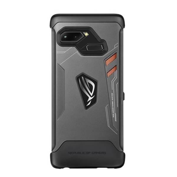 Kryt na mobil Asus ROG Phone (90AC03A0-BBU001) černý
