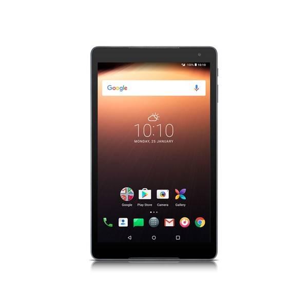 Dotykový tablet ALCATEL A3 10